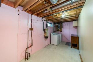 Photo 25: 40 LACOMBE Point: St. Albert Townhouse for sale : MLS®# E4265417