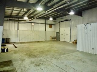 Photo 19: 730 Industrial Road: Shelburne Property for lease : MLS®# X5190751