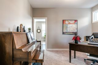 Photo 4: 331 Panatella Grove NW in Calgary: Panorama Hills Detached for sale : MLS®# A1136233
