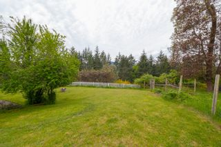 Photo 57: 1235 Merridale Rd in : ML Mill Bay House for sale (Malahat & Area)  : MLS®# 874858