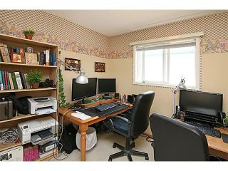 Photo 16: 142 SHAWBROOKE Green SW in Calgary: Shawnessy House for sale : MLS®# C4019176