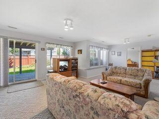 Photo 35: 5685 Carrington Rd in Nanaimo: Na North Nanaimo House for sale : MLS®# 879847