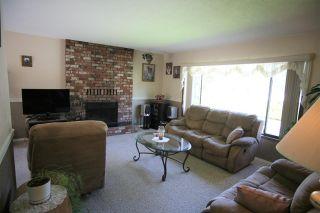 """Photo 8: 65560 GORDON Drive in Hope: Hope Kawkawa Lake House for sale in """"KAWKAWA LAKE"""" : MLS®# R2264533"""
