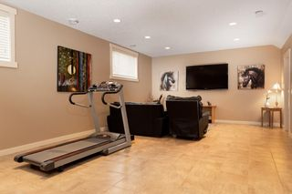 Photo 19: 32 Evergreen Row SW in Calgary: Evergreen Detached for sale : MLS®# A1062897