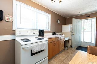 Photo 11: 4 Aberdeen Place in Saskatoon: Kelsey/Woodlawn Residential for sale : MLS®# SK861461