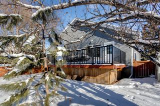 Photo 26: 266 Banister Drive: Okotoks Residential for sale : MLS®# A1070083