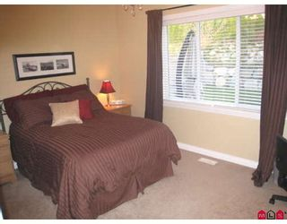 """Photo 8: 3360 HARVEST Drive in Abbotsford: Abbotsford East House for sale in """"THE HIGHLANDS"""" : MLS®# F2832214"""