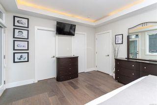 Photo 21: 836 Haliburton Rd in Saanich: SE Cordova Bay House for sale (Saanich East)  : MLS®# 887149