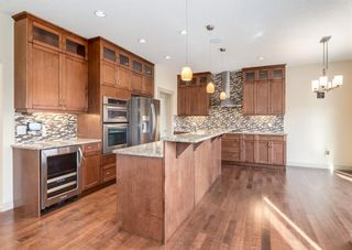 Photo 7: 66 ASPENSHIRE Place SW in Calgary: Aspen Woods Detached for sale : MLS®# A1106205