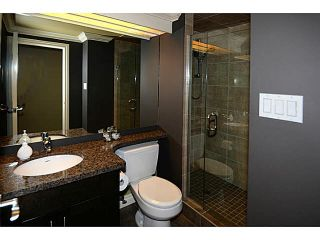 """Photo 15: 1208 1177 HORNBY Street in Vancouver: Downtown VW Condo for sale in """"LONDON PLACE"""" (Vancouver West)  : MLS®# V1107050"""