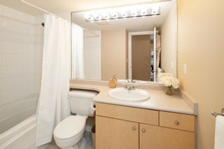 """Photo 21: 227 3122 ST JOHNS Street in Port Moody: Port Moody Centre Condo for sale in """"SONRISA"""" : MLS®# R2620860"""