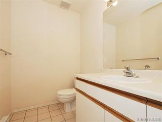 Photo 16: 3 9904 Third St in SIDNEY: Si Sidney North-East Row/Townhouse for sale (Sidney)  : MLS®# 745522