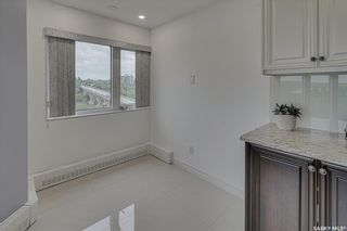 Photo 21: 840 424 Spadina Crescent East in Saskatoon: Central Business District Residential for sale : MLS®# SK843084