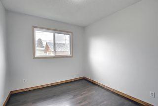 Photo 21: 4527 26 Avenue SE in Calgary: Dover Semi Detached for sale : MLS®# A1105139