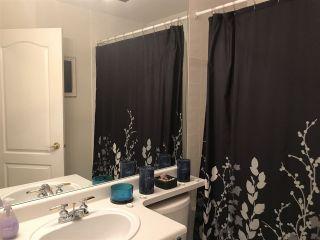 """Photo 10: 308 15120 108 Avenue in Surrey: Guildford Condo for sale in """"RIVERPOINTE"""" (North Surrey)  : MLS®# R2282208"""