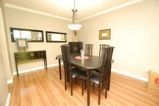 "Photo 3: 332 2279 MCCALLUM Road in Abbotsford: Central Abbotsford Condo for sale in ""ALAMEDA COURT"" : MLS®# R2533958"