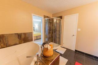 Photo 26: 122 Tweedsmuir Road in Winnipeg: Linden Woods Residential for sale (1M)  : MLS®# 202124850
