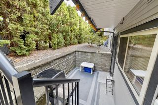 Photo 39: 640 LINTON Street in Coquitlam: Central Coquitlam House for sale : MLS®# R2617480
