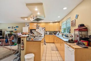 Photo 36: 1198 Stagdowne Rd in : PQ Errington/Coombs/Hilliers House for sale (Parksville/Qualicum)  : MLS®# 876234