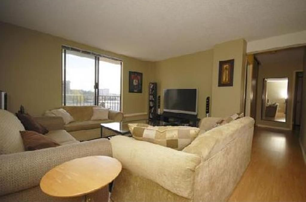 Photo 4: Photos: 1002 9541 ERICKSON Drive in Burnaby: Sullivan Heights Condo for sale (Burnaby North)  : MLS®# R2507603