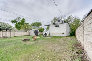 Photo 28: 2736 16A Street SE in Calgary: Inglewood Detached for sale : MLS®# A1107671