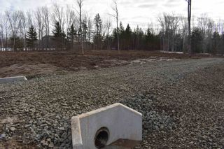 Photo 9: Lot 6 Back Road in Lansdowne: 401-Digby County Vacant Land for sale (Annapolis Valley)  : MLS®# 202100793