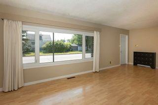 Photo 7: 12102 39 Street in Edmonton: Zone 23 House for sale : MLS®# E4255417