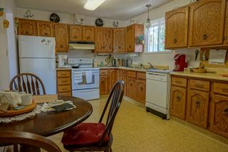 Photo 3: 1225 6TH STREET in Invermere: House for sale : MLS®# 2461315