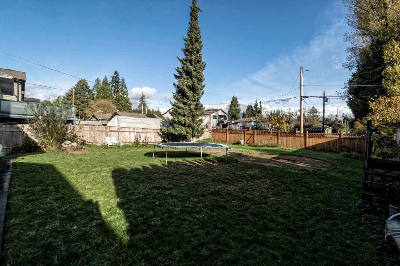 Photo 2: Photos: 1436 WILLIAM Avenue in North Vancouver: Boulevard House for sale : MLS®# R2015492