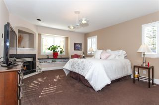 "Photo 14: 4425 217B Street in Langley: Murrayville House for sale in ""Murrayville"" : MLS®# R2381520"