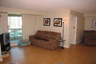 Photo 6: 1 7 Lorraine Drive in Toronto: Condo for sale (C07: TORONTO)  : MLS®# C1753613