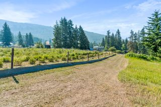 Photo 53: 6611 Northeast 70 Avenue in Salmon Arm: Lyman Hill House for sale : MLS®# 10235666