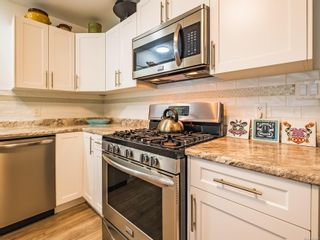 Photo 67: 635 Yew Wood Rd in : PA Tofino House for sale (Port Alberni)  : MLS®# 875485