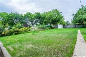 Photo 5: 718 Walmer Road in Saskatoon: Caswell Hill Lot/Land for sale : MLS®# SK863115