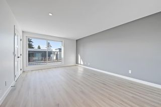 Photo 29: 1 2605 15 Street SW in Calgary: Bankview Row/Townhouse for sale : MLS®# A1060712