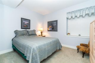Photo 25: 101 6540 DOGWOOD Drive in Chilliwack: Sardis West Vedder Rd House for sale (Sardis)  : MLS®# R2552962
