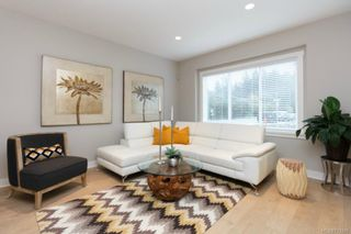 Photo 5: 1206 McLeod Pl in Langford: La Happy Valley House for sale : MLS®# 703306