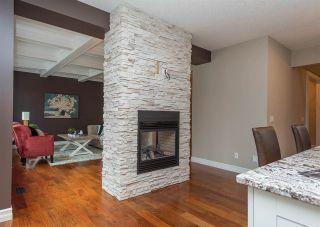 Photo 10: 10445 133 Street in Edmonton: Zone 11 House for sale : MLS®# E4243115