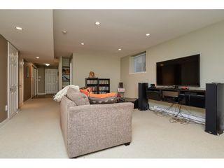 "Photo 18: 16628 60 Avenue in Surrey: Cloverdale BC Condo for sale in ""Concerto"" (Cloverdale)  : MLS®# R2344947"