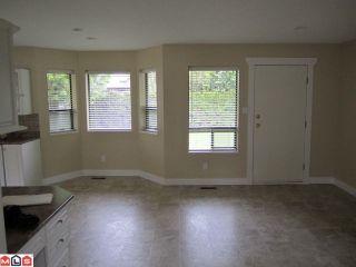 Photo 8: 20095 50TH AV in Langley: Langley City House for sale : MLS®# F1113620