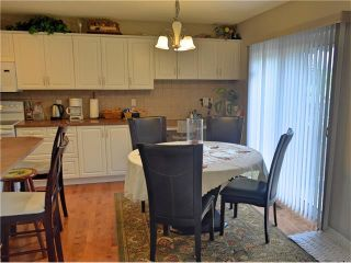 Photo 8: 84 EVERWILLOW Green SW in Calgary: Evergreen House for sale : MLS®# C4066825