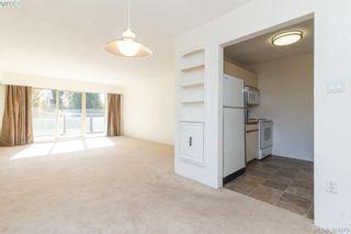 Photo 6: 314 1545 Pandora Ave in VICTORIA: Vi Fernwood Condo for sale (Victoria)  : MLS®# 773644
