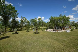 Photo 46: 5277 REBECK Road in St Clements: Narol Residential for sale (R02)  : MLS®# 202016200