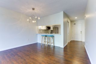 "Photo 7: 409 1190 PIPELINE Road in Coquitlam: North Coquitlam Condo for sale in ""The Mackenzie"" : MLS®# R2539387"