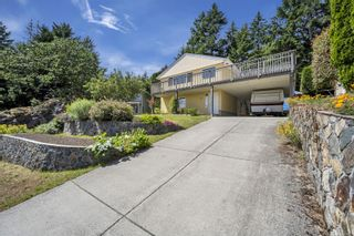 Main Photo: 325 Damon Dr in : VR Six Mile House for sale (View Royal)  : MLS®# 878673