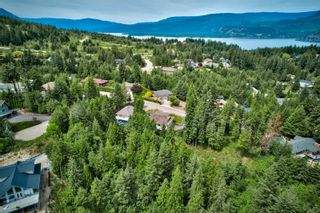 Photo 10: Lot 62 Terrace Place, in Blind Bay: Vacant Land for sale : MLS®# 10232785