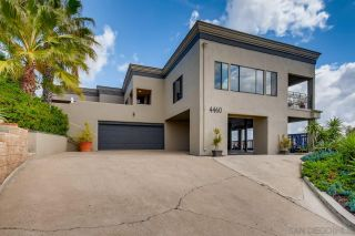 Photo 2: MOUNT HELIX House for sale : 5 bedrooms : 4460 Ad Astra Way in La Mesa