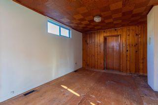 Photo 35: 3107 Mckay St in Chemainus: Du Chemainus House for sale (Duncan)  : MLS®# 871871