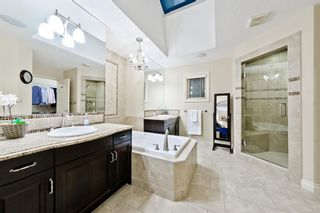 Photo 15: 119 WENTWORTH Court SW in Calgary: West Springs Detached for sale : MLS®# A1032181