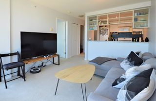 """Photo 5: 3107 928 BEATTY Street in Vancouver: Yaletown Condo for sale in """"THE MAX"""" (Vancouver West)  : MLS®# R2614370"""